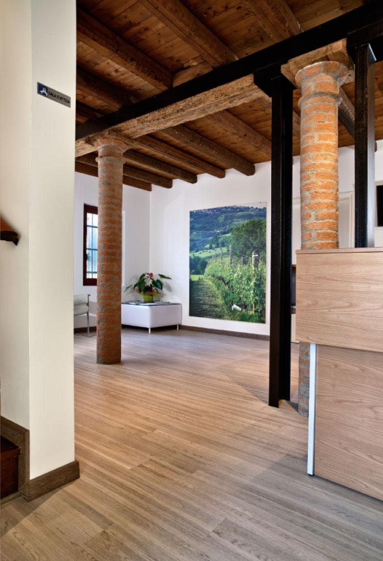 La Maison Du Parquet parquet | maison du parquet | interni & design | napoli