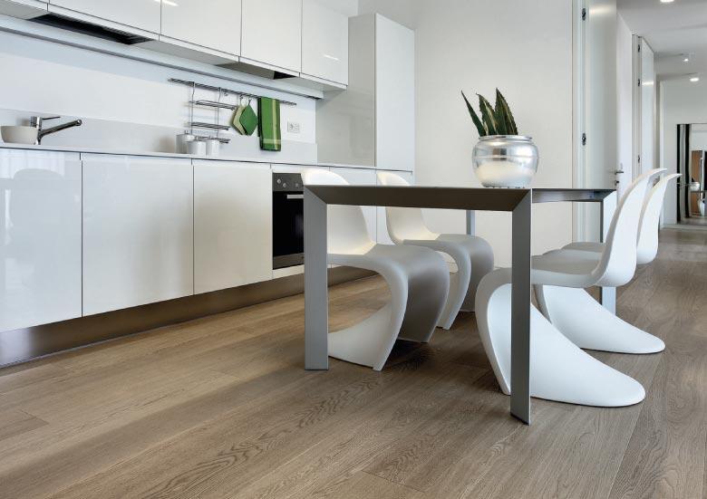 Maison du parquet latest amazing maison du parquet with for Carrelage design geneve
