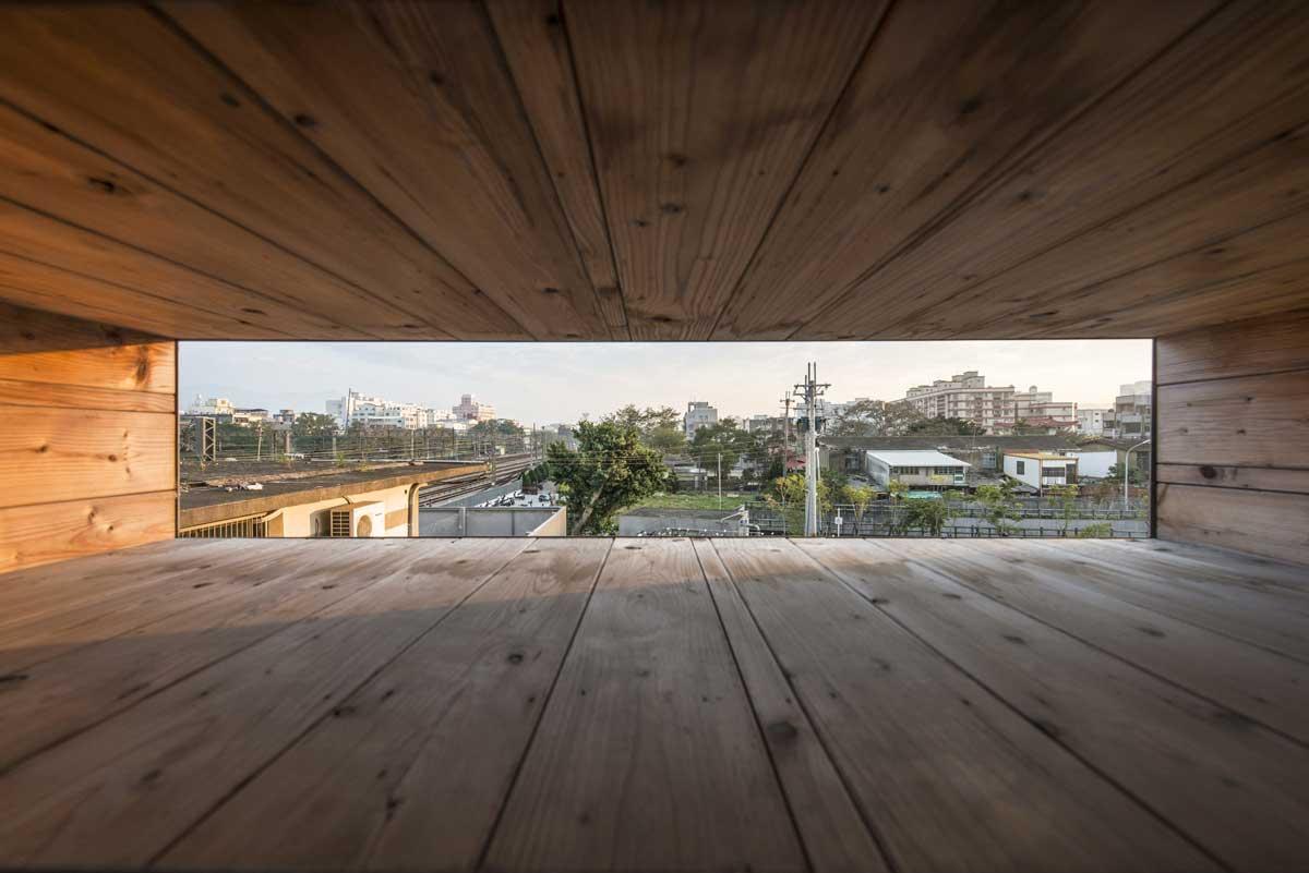 Maison Du Parquet Interni E Design Napoli