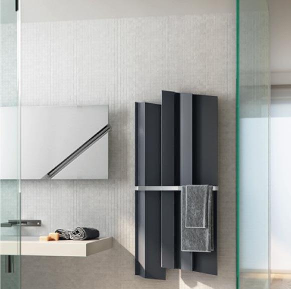 android di antrax termoarredi maison du parquet. Black Bedroom Furniture Sets. Home Design Ideas