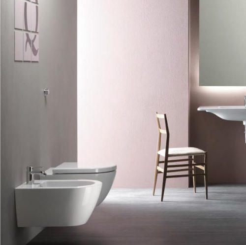 la maison du parquet great with la maison du parquet top parquet flottant pose facile vido. Black Bedroom Furniture Sets. Home Design Ideas