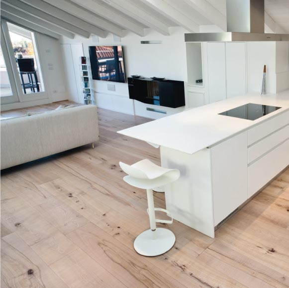 tavole del piave maison du parquet. Black Bedroom Furniture Sets. Home Design Ideas