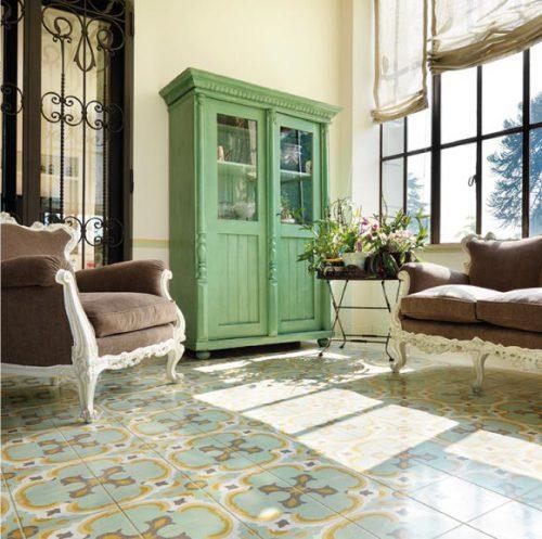cementine archivi maison du parquet. Black Bedroom Furniture Sets. Home Design Ideas