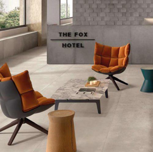quarzite maison du parquet. Black Bedroom Furniture Sets. Home Design Ideas