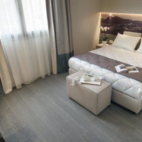 la maison du parquet affordable la maison du parquet with la maison du parquet une cuisine. Black Bedroom Furniture Sets. Home Design Ideas