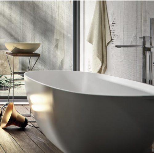 la maison du parquet la maison du parquet paris u nantes with la maison du parquet good gsi. Black Bedroom Furniture Sets. Home Design Ideas
